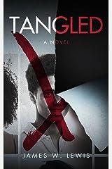 Tangled Kindle Edition