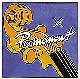Pirastro Permanent Soloist Series Cello A String 4/4 Size