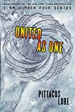 United as One (Lorien Legacies)