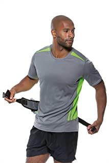 product image for Gamegear Gamegear Cooltex Training Tshirt