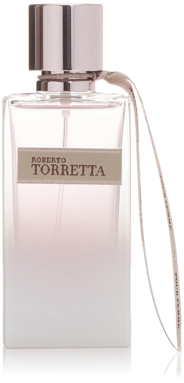 Roberto Torretta Perfume - 50 ml 8437014528022