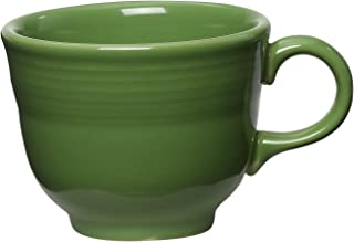 product image for Fiesta 7-3/4-Ounce Cup, Shamrock
