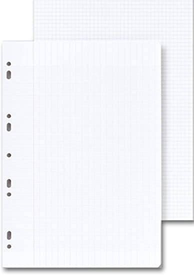 Qinlee Porte cl/és Forme de Tr/èfle Feuilles en Alliage D/écor Pendentif Sac /à Main pour Porte cl/és Cr/éatif Cadeau D/écoration