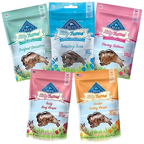 Blue-Buffalo-Kitty-Yums-Moist-Cat-Treats-Variety-Pack-5-Flavors