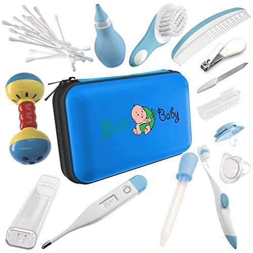Baby Grooming Kit | Baby care New born Healthcare kits