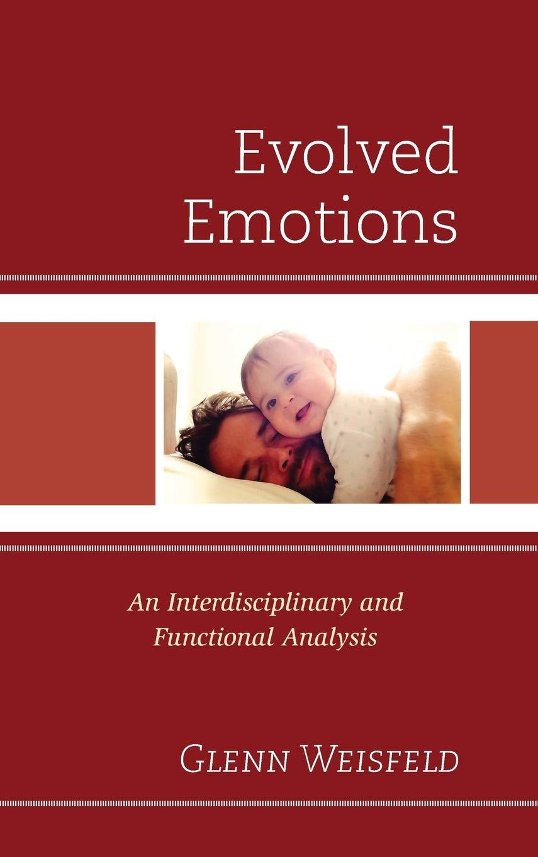 Of comprehensive emotions list Comprehensive List