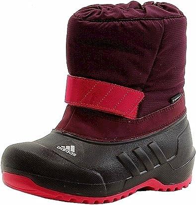 Snow Boots Shoes Sz