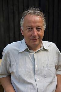 Rupert Colley