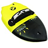 SLYDE Envy Wedge Body Surfing handboard/Handplane