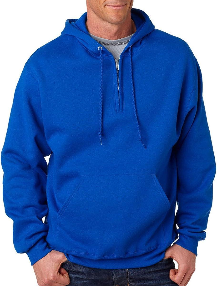 The Best Majestic Men's Premier Home Plate Tech Fleece Pullover