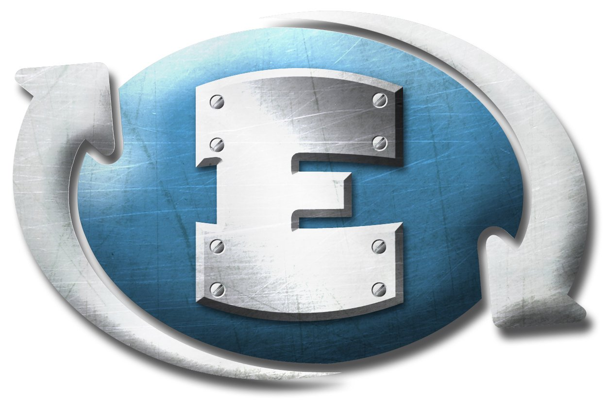 EVOLUTION 12'' UTV Windshield Wiper Electric Motor Kit for Hard Coated, Polycarbonate Windshields