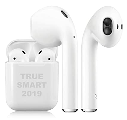 Auriculares inalámbricos Bluetooth Deportivos. con baterías ...