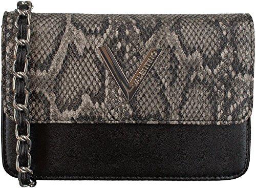 Valentino Handbags Mustard Borsa a tracolla 19 cm