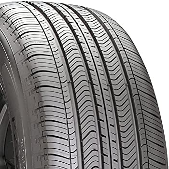 Amazon.com: Michelin Primacy MXV4 Radial Tire - 215/55R17 ...