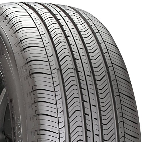Michelin Primacy MXV4 Radial Tire - 215/55R17 94V