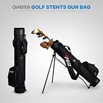 Amazon.com: pgm golf stents Apoyo bolsas ----- Gran ...