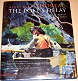 img - for Henry David Thoreau, The Poet's Delay: A Collection of Poetry by America's Greatest Observer of Nature book / textbook / text book