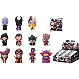 Disney Villains Series 1 Collectible Blind Bag Key Chains