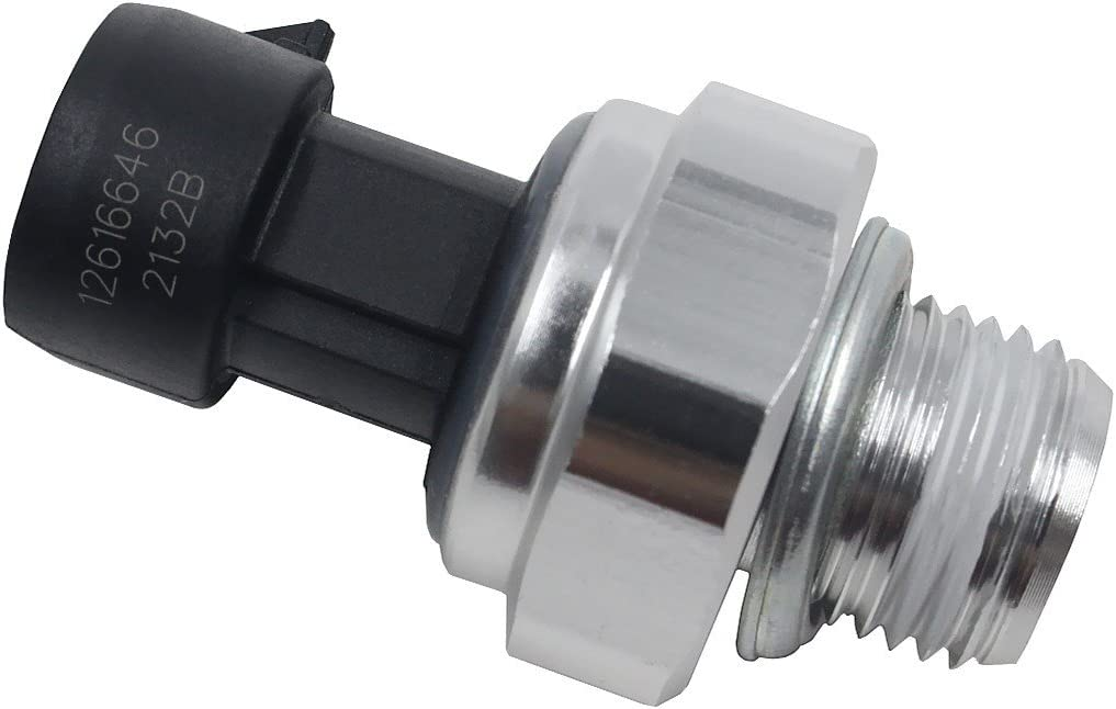 Injection Control Pressure Sensor for Ford 7.3 Powerstroke 1995-2003 ICP 12616646 DEF ICP102