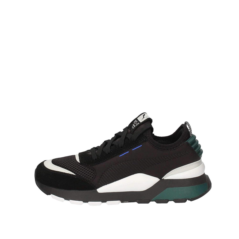 Puma RS-0 Winter Inj Toys, Zapatillas para Hombre: Amazon.es: Zapatos y complementos