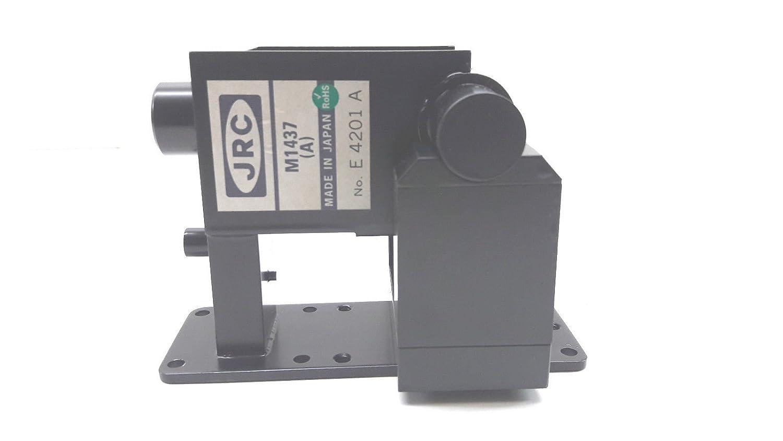 CCI M 1437 un tubo de magnetron microondas de Radar de banda ...