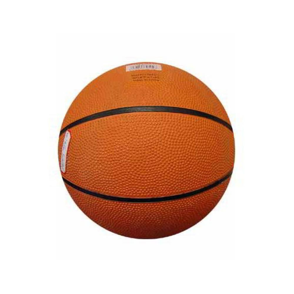 Basketball - Case of 20