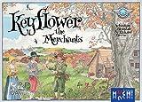 Keyflower: Merchants Expansion