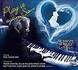 Play It Again Sam / Various