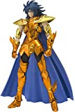 Bandai Figurine Saint Seiya Myth Cloth EX Sea Dragon Kanon - 4543112701695