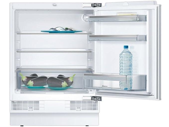 unterbau kühlschrank 82 cm mit gefrierfach