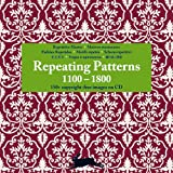 Repeating Patterns 1100-1800 (1Cédérom)