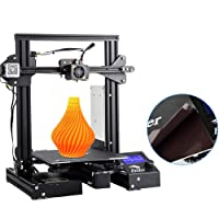Deals on Creality Ender 3 Pro 3D Printer