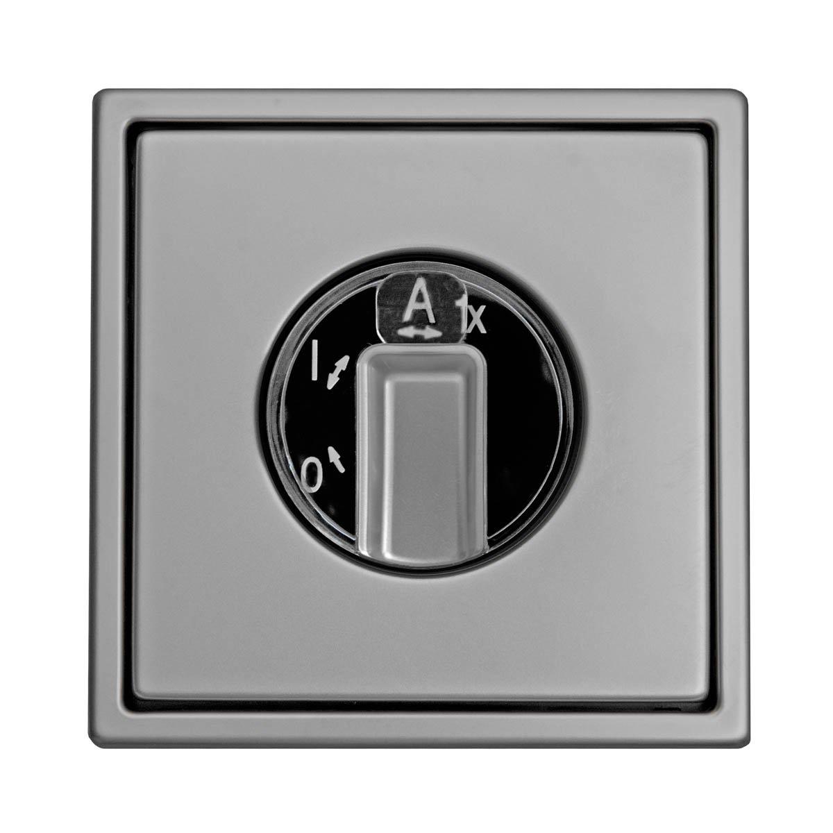 Charmant Wohnlichtschalter Bilder - Elektrische Schaltplan-Ideen ...