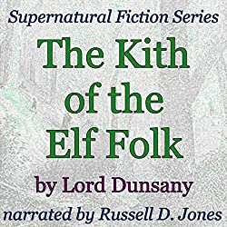 The Kith of the Elf Folk