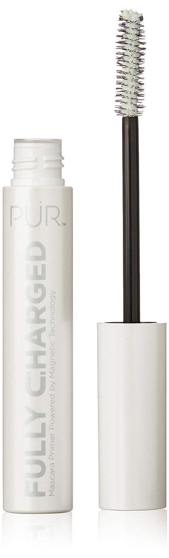 PÜR Fully Charged Mascara Primer, 0.42 fl. oz.