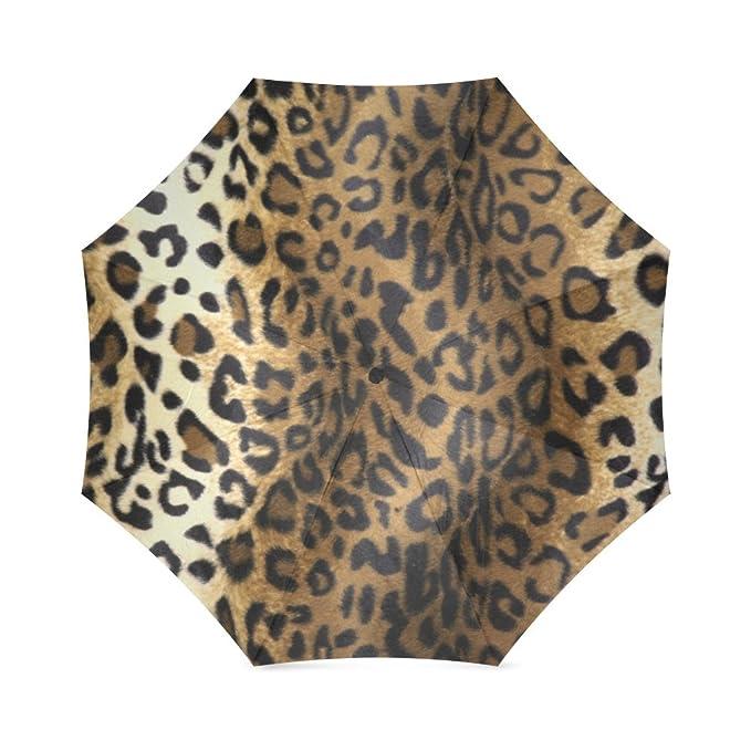 425e5f4884 Amazon.com  Leopard Fur Print