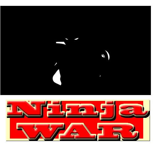 The Ninja War: Amazon.es: Appstore para Android