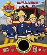 Sam le pompier / Livre Son - Alerte à la caserne par Kalicky
