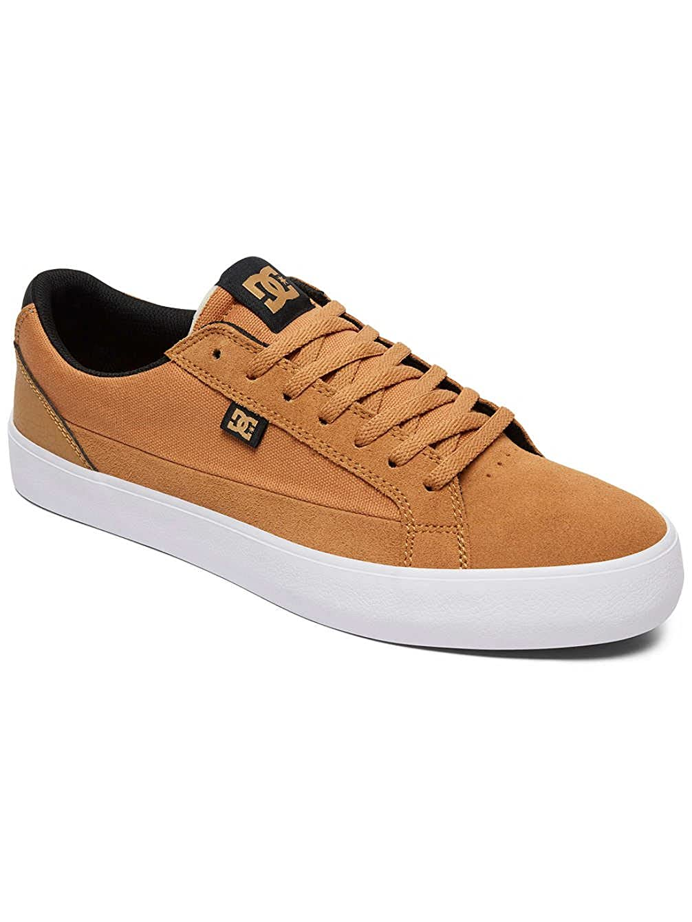 DC Shoes Lynnfield S ADYS300463