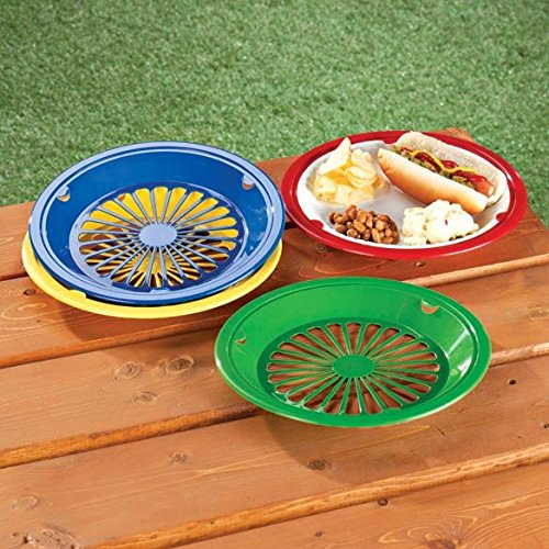 10-reusable-plastic-paper-plate-holders-set-of-12