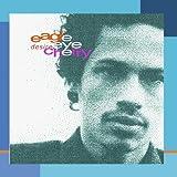 Desireless by Eagle-Eye Cherry (2011) Audio CD