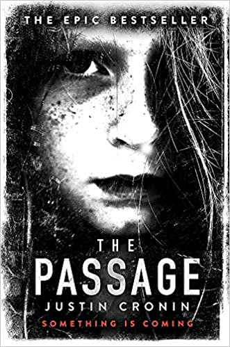 Image result for the passage justin cronin