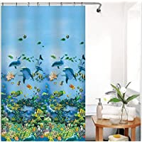 Shower Curtains Product