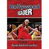 The Bollywood Reader
