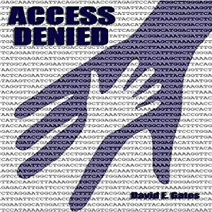 Access Denied Audiobook