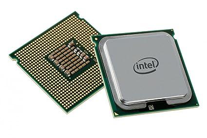 Intel Desktop Core to Duo 2 6GHz Processor CPU