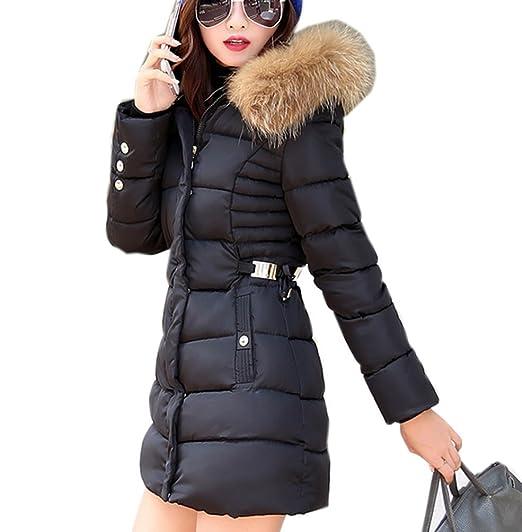 Belle veste d'hiver homme
