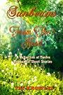SUNBEAMS FROM THE HEART: A Collection of Twelve Romantic Short Stories