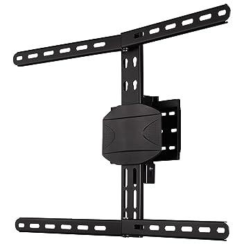 Hama Curved Tv Wandhalterung Für Extragroße Fernseher Wandhalter