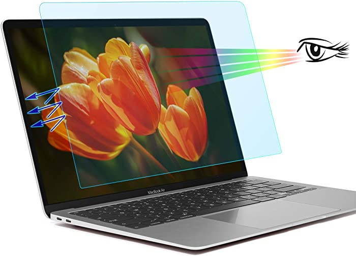 Top 10 Air Book Laptop